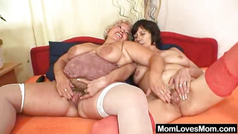 бабушки порно онлайн лесби