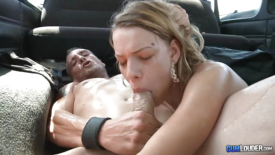 all new sex video