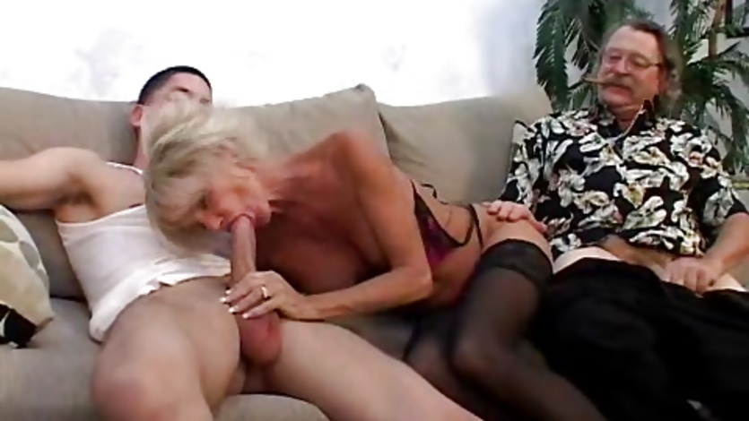 Bang free gallery movie please wife xxx