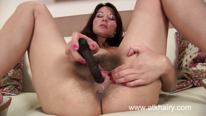 Mili jay and black cock pictures