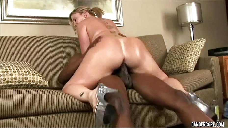 Missionary positions sex porn