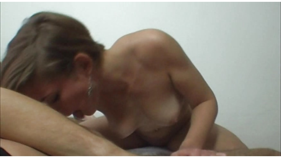 Chubby chick lapdances and rides on cock 4