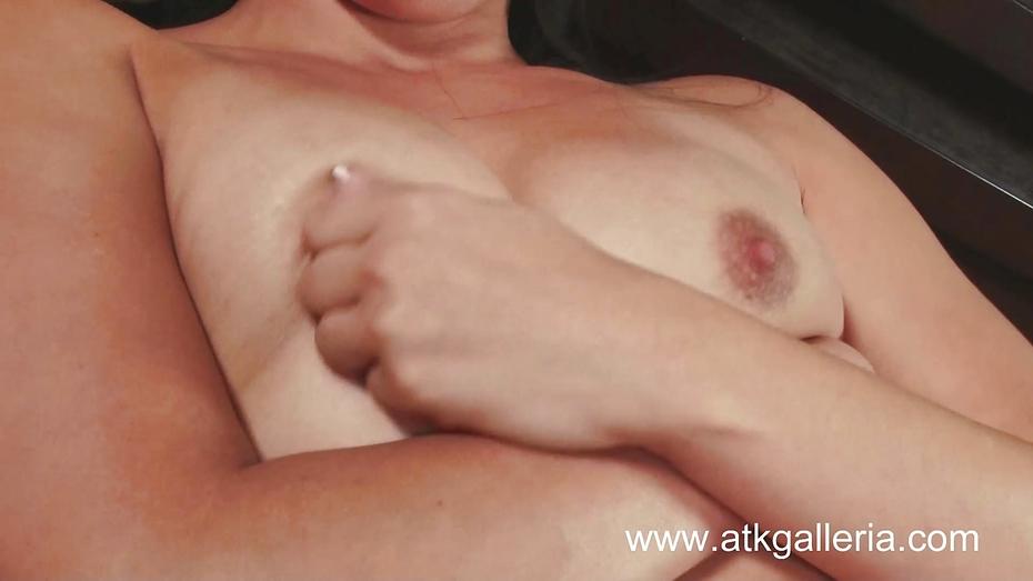 Nude girls in hotels vedios