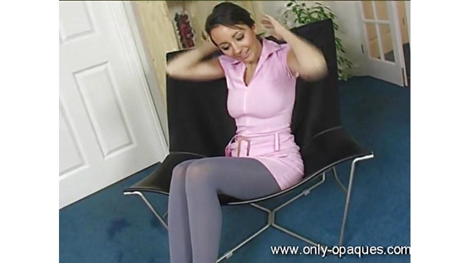 Clip mature older porn woman