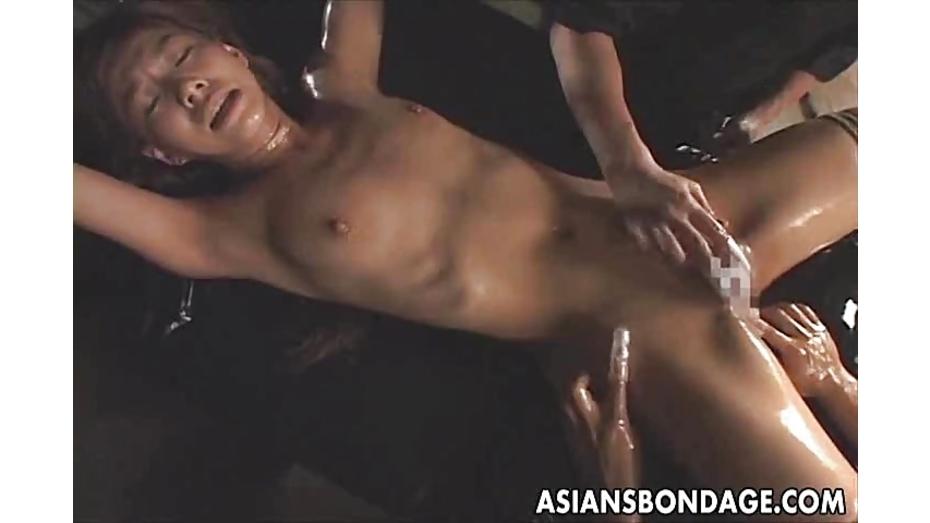 japanese bondage porn tube porn pros creampie
