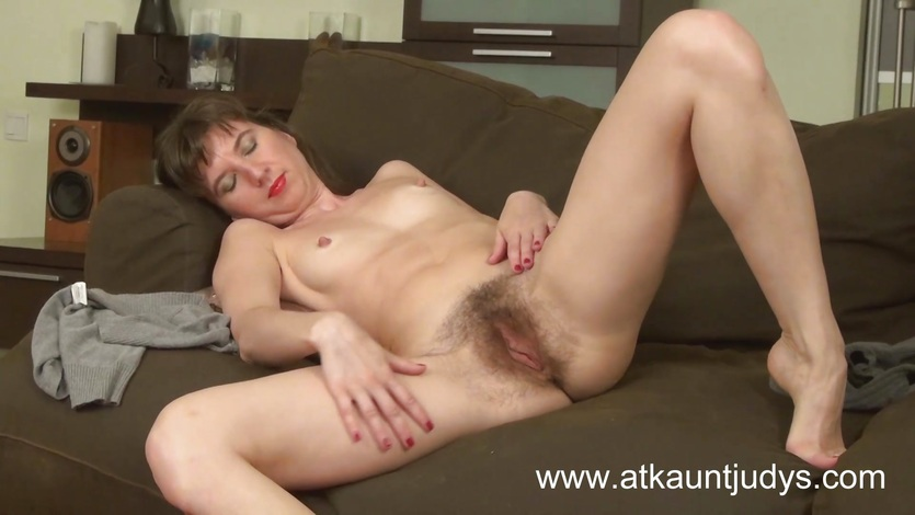 Bree olsen handjob video