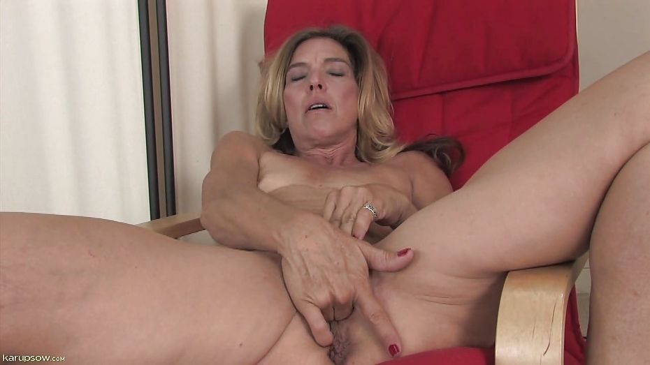 Something also Monique anilos cougar join