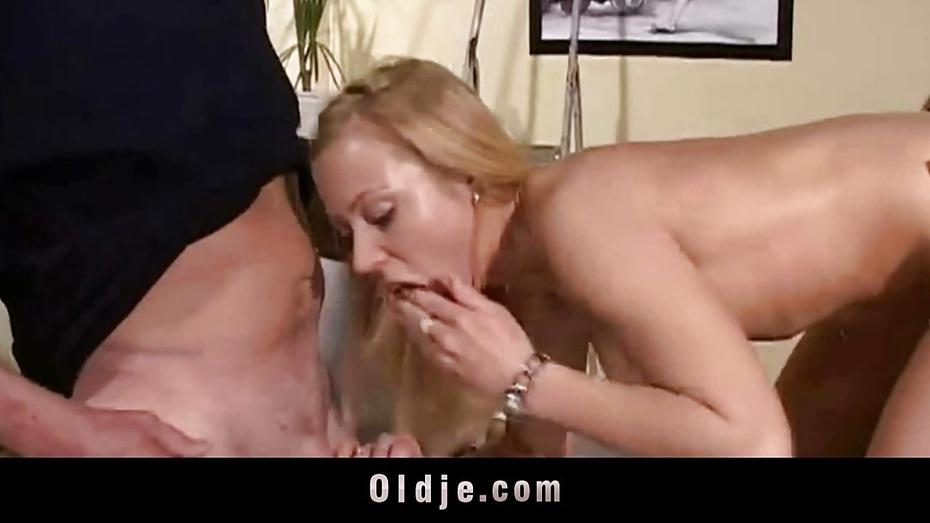 Old Cock Porn Tube