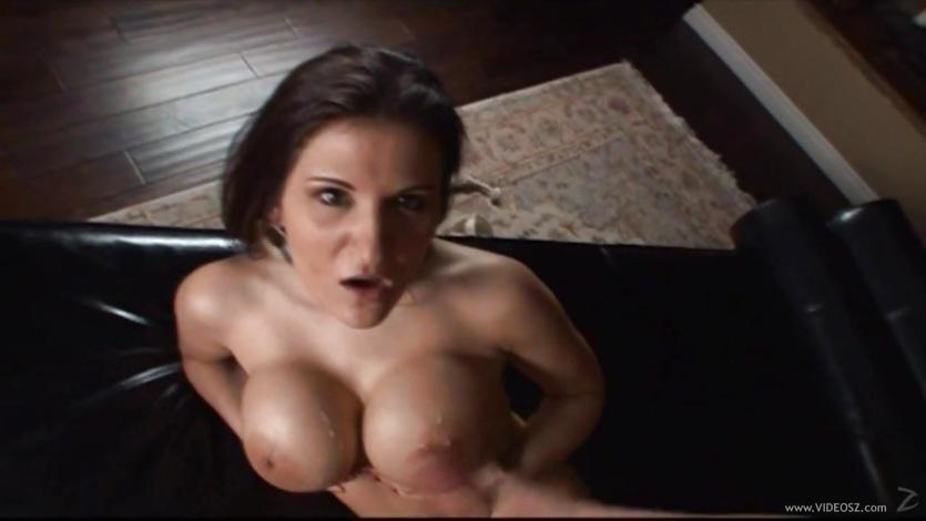 Austin kincaid porn