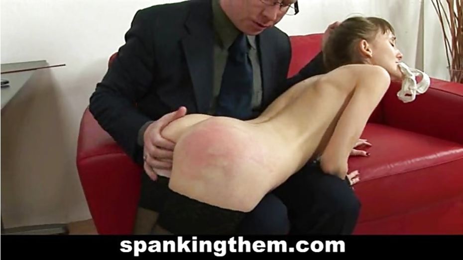 21naturals angel rivas explores her anal desire - 2 6