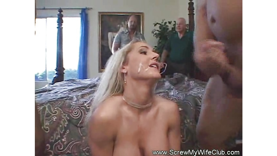 Mrs dixon pleases the wrong man 8