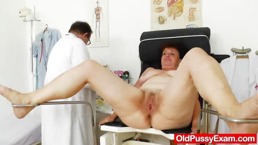 Фото порно пышки у гинеколога, настина попка читать