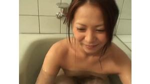 Asian blowjob thumbnails