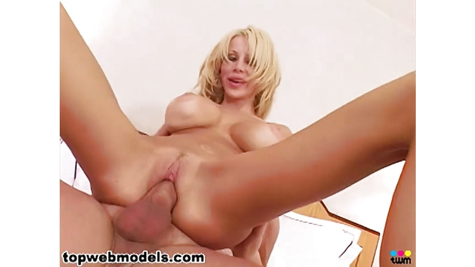 image Zoey tyler tells you about how she wants to fuck