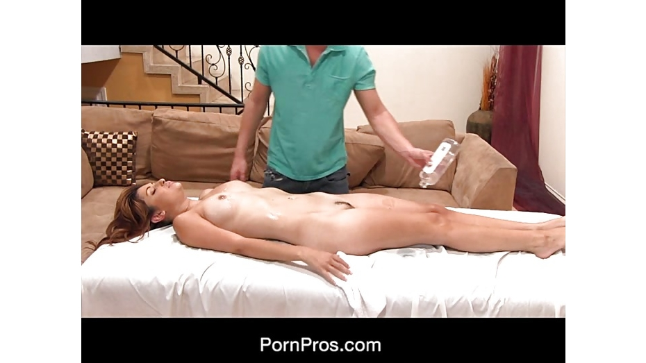 natasha malkova full body therapy