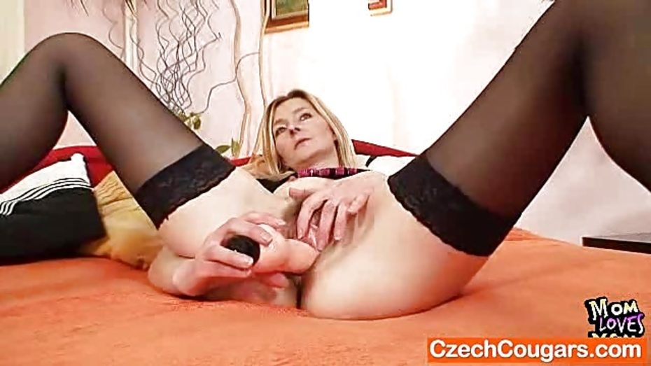 Slender shaven hole mama nelly first time movie 8