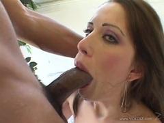 Natalie portman mila sex scene