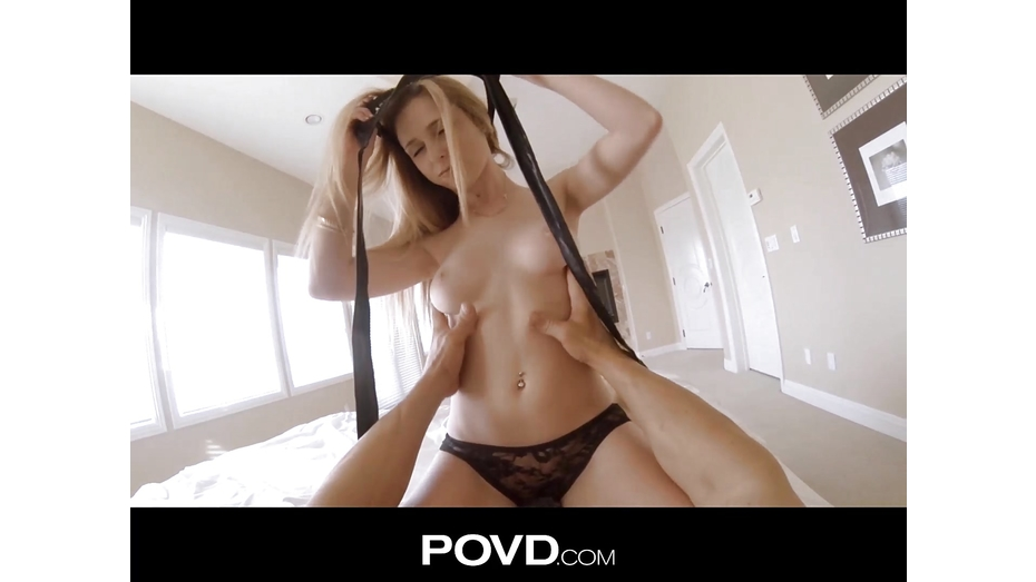 redhead bbw bath porn