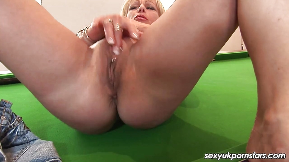 image Europemature old grannies amy and cindy masturbation