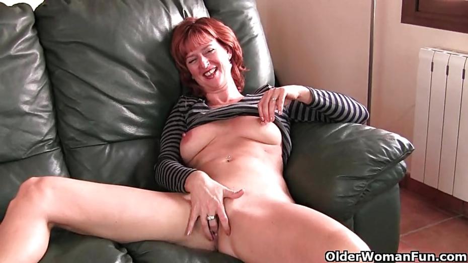 Mature big cock masturbating videos girl face women