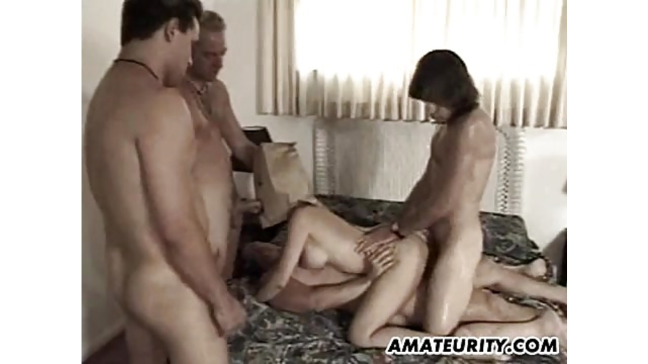 x tube twink jerking cumming