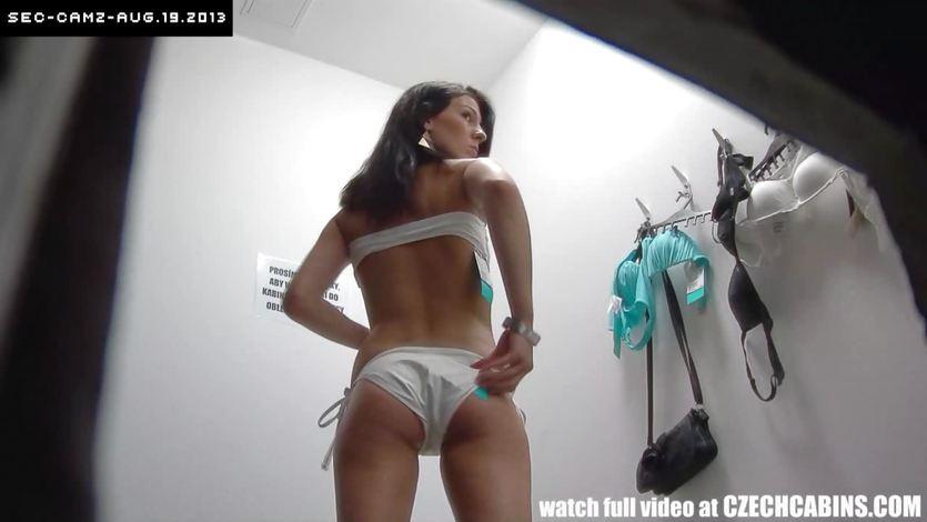 Anna ortiz naked