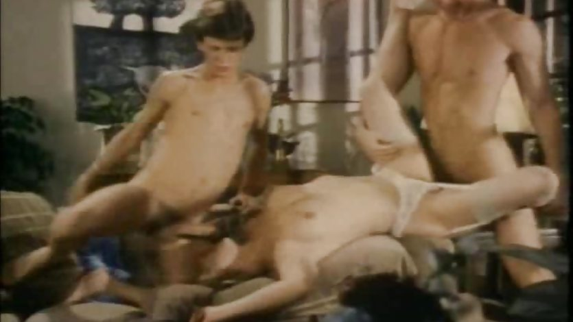 Let's not Marilyn chambers naughty nurses well