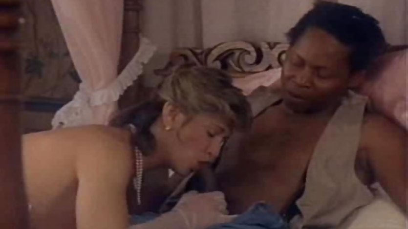Consider, classic interracial porn gallery the