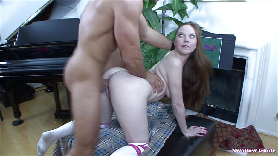 Homemade masturbation videos tumblr