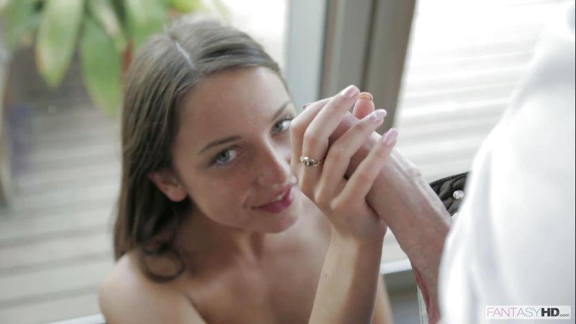 birgitta eskort massage nacka