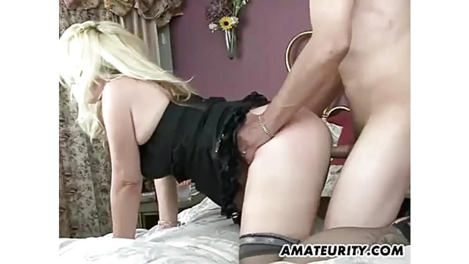 Best porno Big tit disney