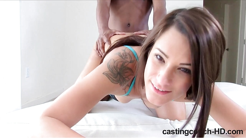 casting couch porn tube busty lesbians squirting