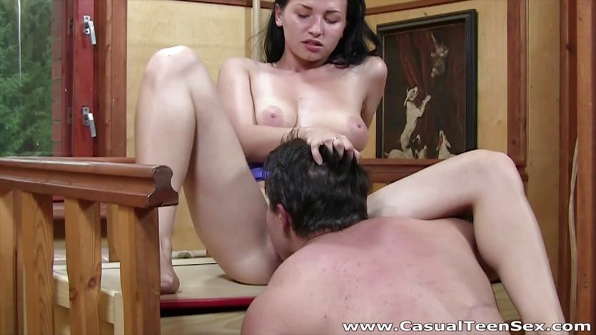 Hot sex porn tubes