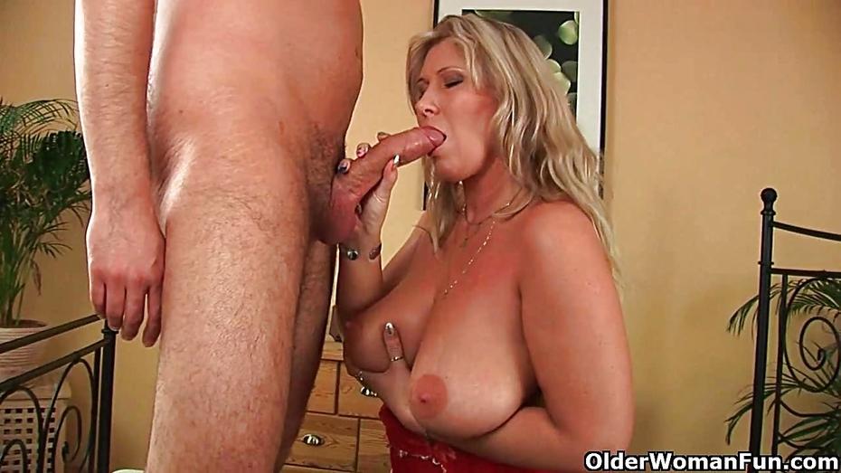 Huge women having sex