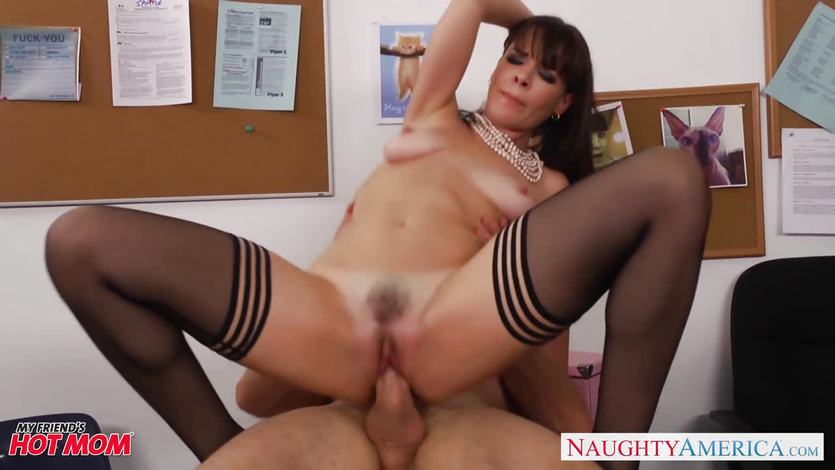 interesting moment very skinny canadian milf has her asshole eaten out have appeared are right
