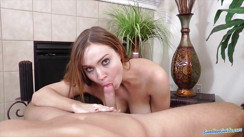 Aaliyah love wants cummy in her tummy 4