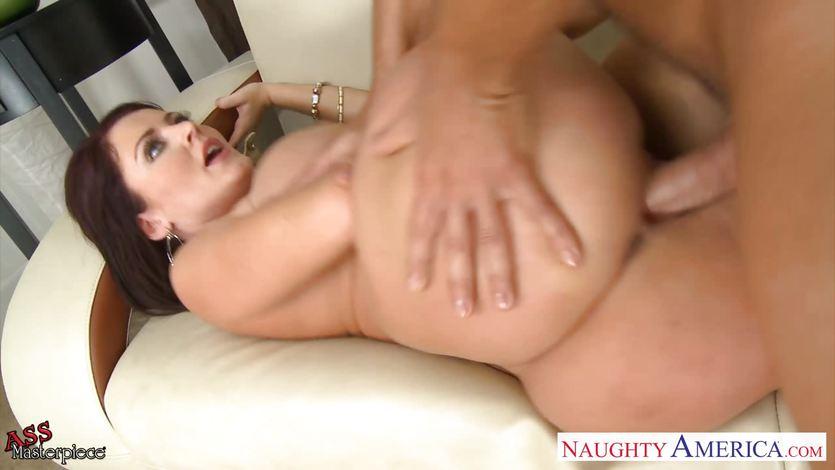 zhestkoe-seks-russkoe-video