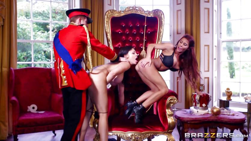 royal porn tube