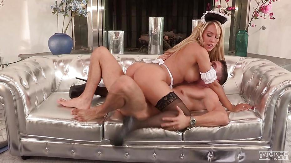 Free videos of lesbian bondage
