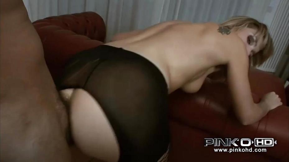 Pinko hd busty anal roberta gemma 1