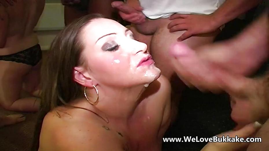 free xxx gay sex video clip