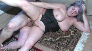 Interracial hot wife