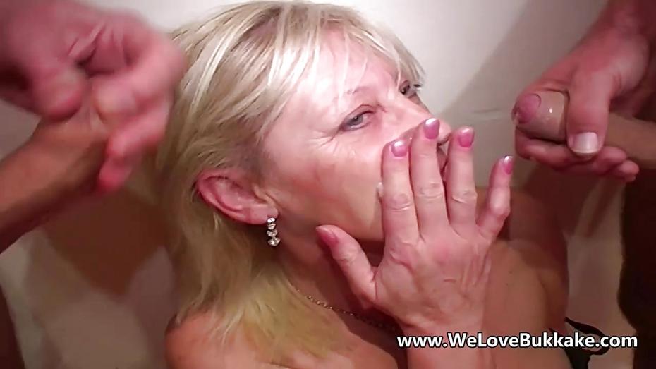 Porn hub hand job