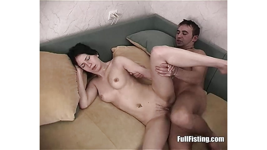 final, sorry, but skinny shaved pussy gif especial. For the