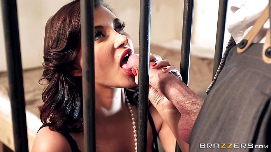 18 videoz irina bruni cassie which couple cums faster - 5 3