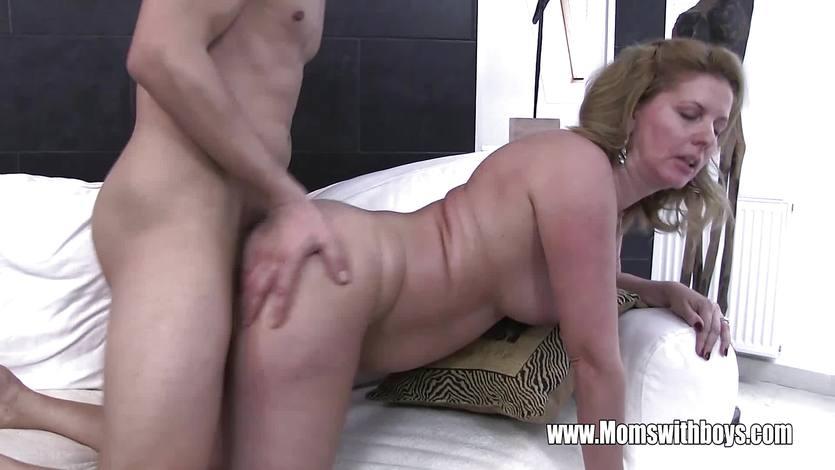 weird anal pics