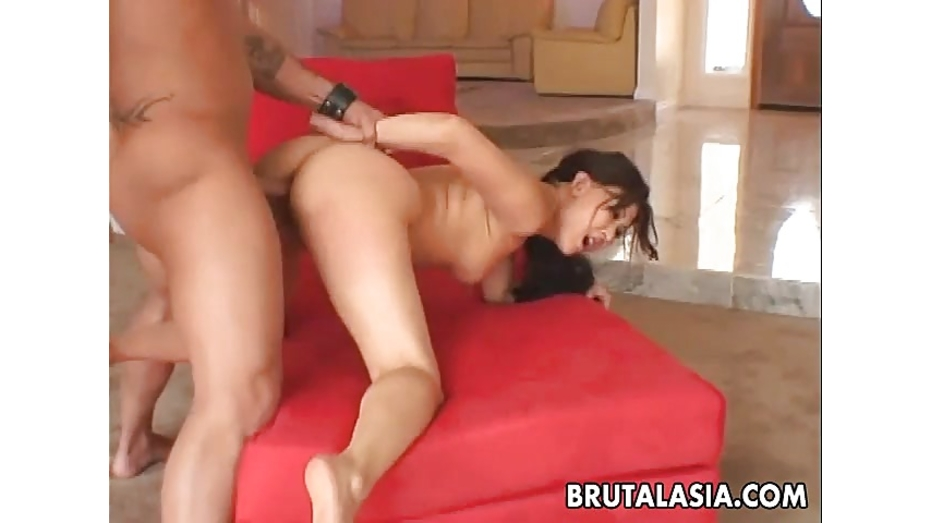 dong masturbation Double