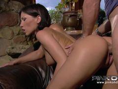 Mya lovely porno hd онлайн