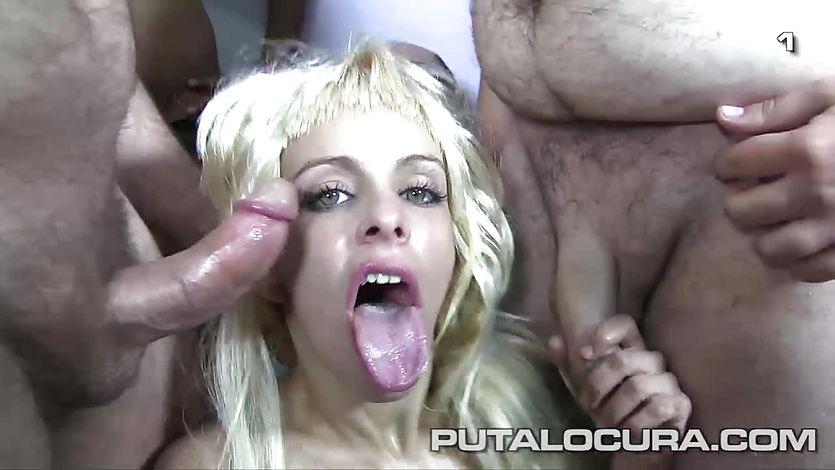 Pussy!! thmbnails amateur porn porntube through all that