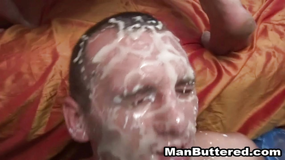 Top Porn Images Because fucking still stink this world